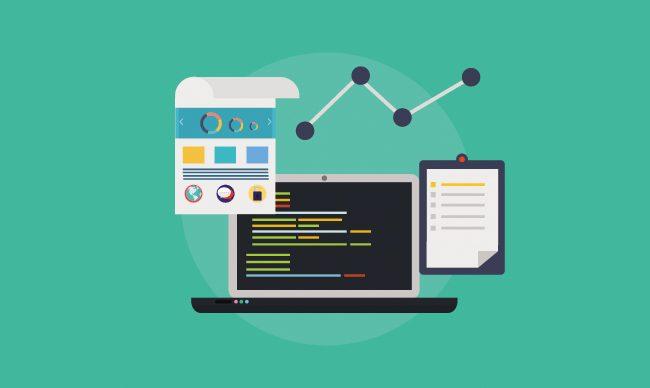 HTML. Видеокурс для начинающих