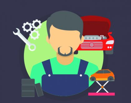 Полезные советы, тесты и обзоры для автолюбителей