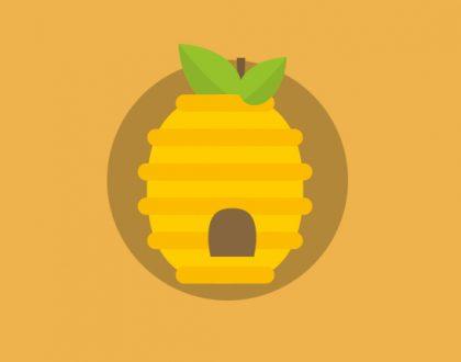 Лекции по пчеловодству